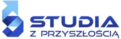 studia-z-przyszloscia-logo