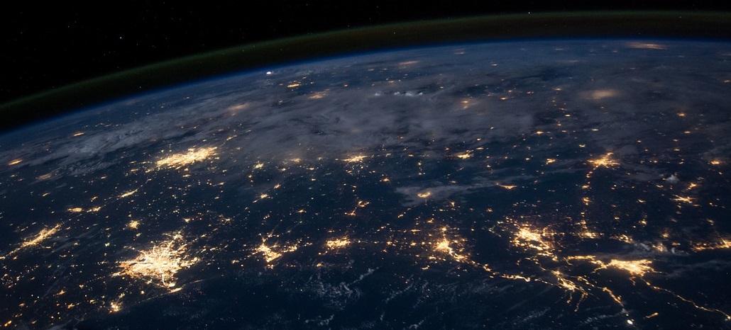 Co myśli 89% prezesów o CSR? Czy Twój prezes podziela wizję globalnych liderów? A ty?