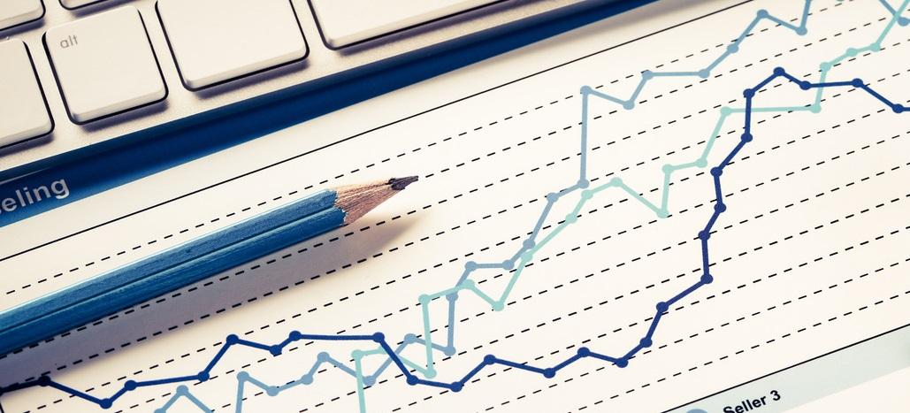 Jak przygotować raport niefinansowy tak by mieć czas na urlop i cieszyć się dobrym wynikiem końcowym?