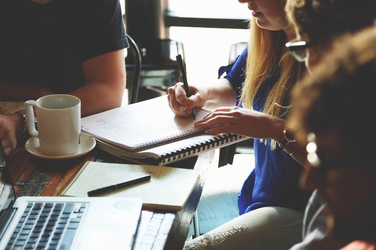 Czego nauczyli się studenci II edycji studiów Manager CSR?
