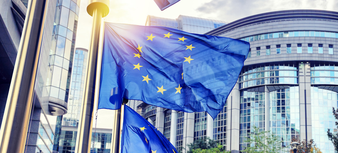 Promoting a European Framework for Corporate Social Responsibility