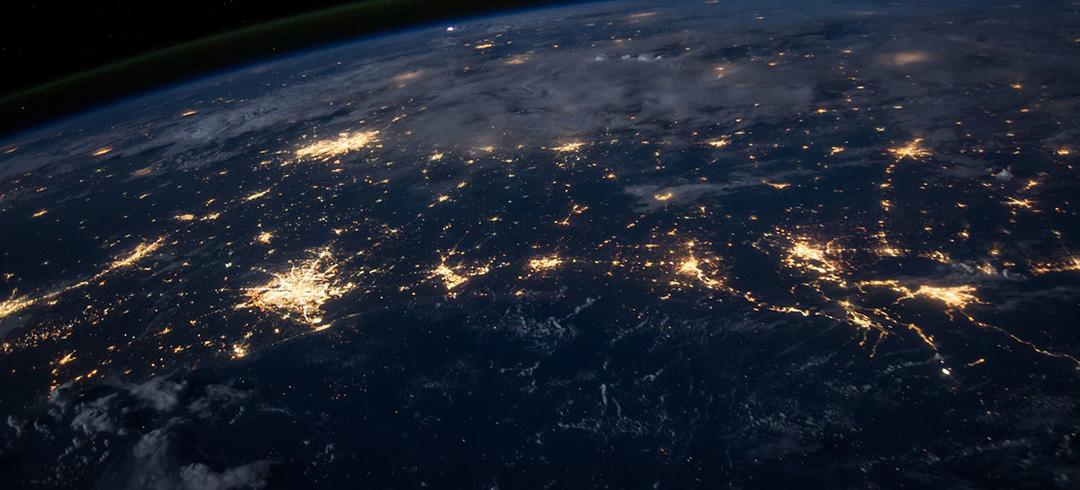 Raportowanie CSR – globalny zasięg