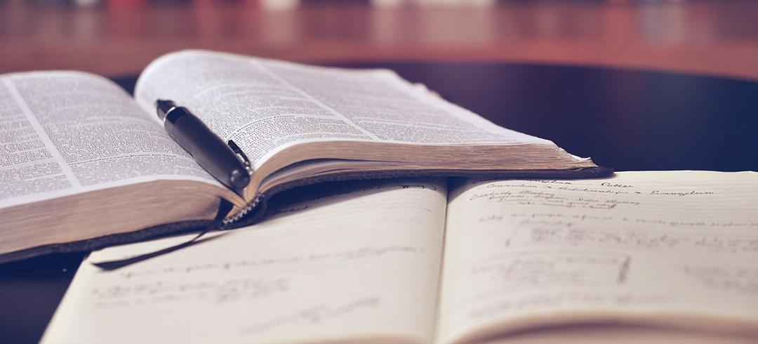 CSR na Mazowszu- publikacja