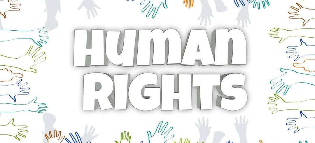 Prawa człowieka w miejscu pracy. Międzynarodowa perspektywa