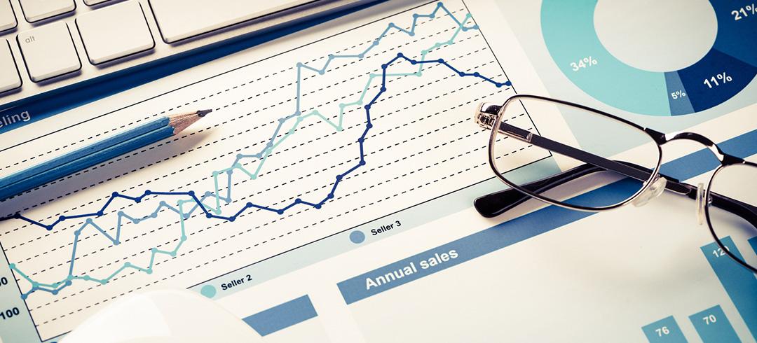 Odpowiedzialne inwestycje kapitałowe