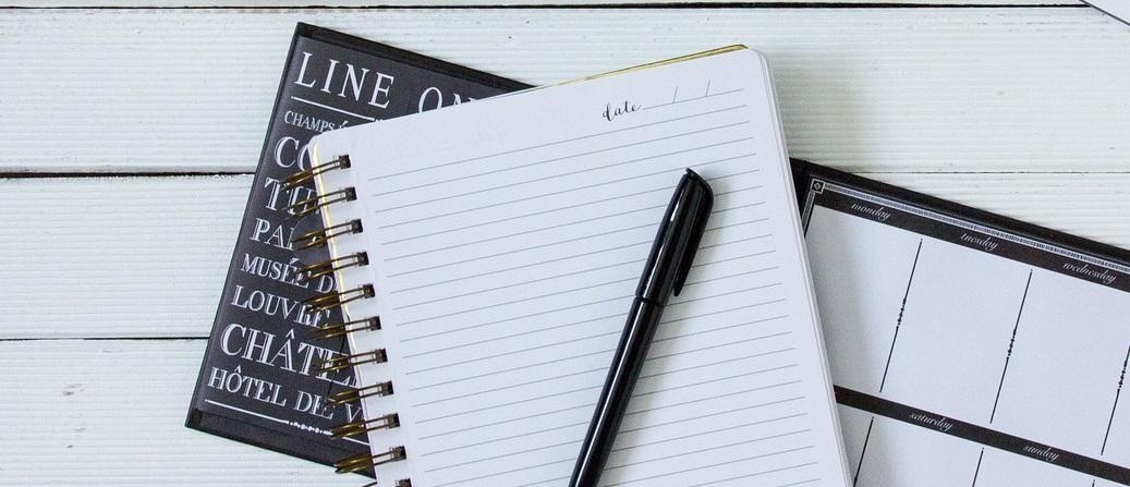 3 rzeczy, o których warto pamiętać planując budżet CSR