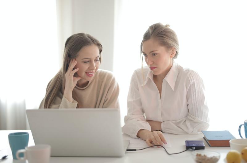 3 postawy, które skazują spółkę na biznesową izolację